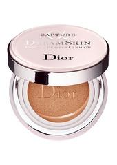 Christian Dior Dior Capture Totale DreamSkin Perfect Skin Cushion Broad Spectrum SPF 50