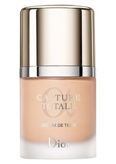 Christian Dior Dior Capture Totale Foundation SPF 25