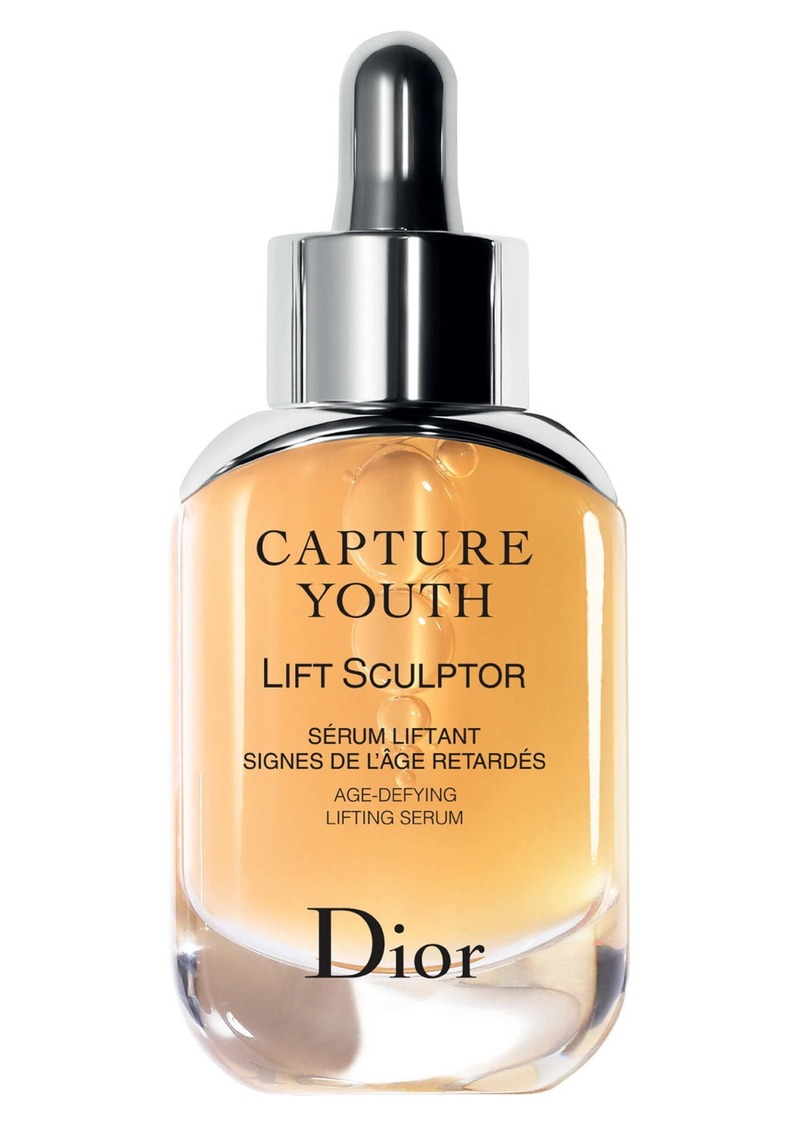 Christian Dior Dior Capture Youth Lift Sculptor Age-Delay Lifting Serum