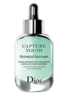 Christian Dior Dior Capture Youth Redness Soother Age-Delay Anti-Redness Serum