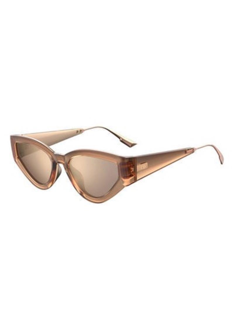 Christian Dior Dior CatStyleDior1 Cat-Eye Sunglasses