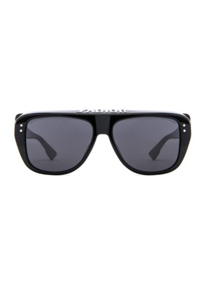 9ff5370a317 Christian Dior Dior Club 2 Sunglasses