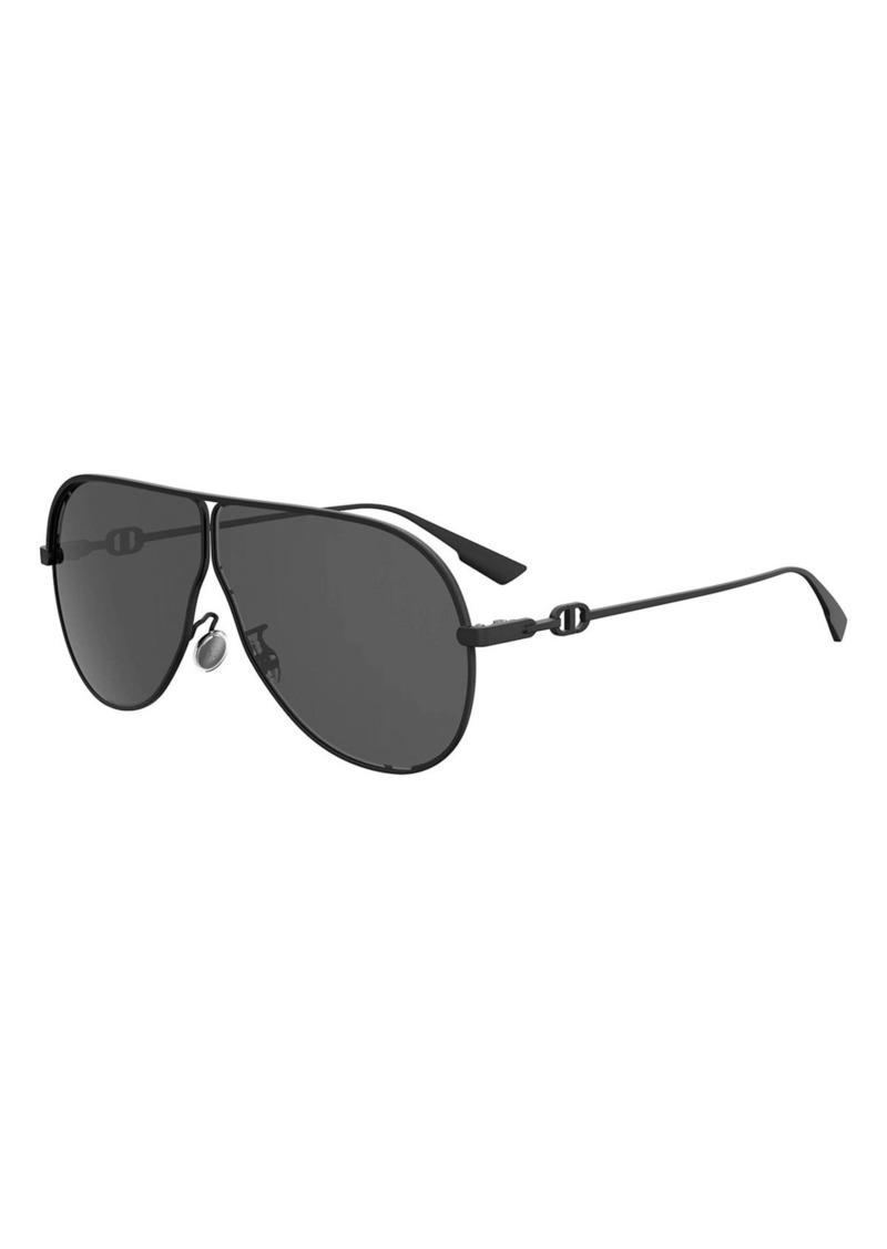 Christian Dior Dior DiorCamp Aviator Sunglasses