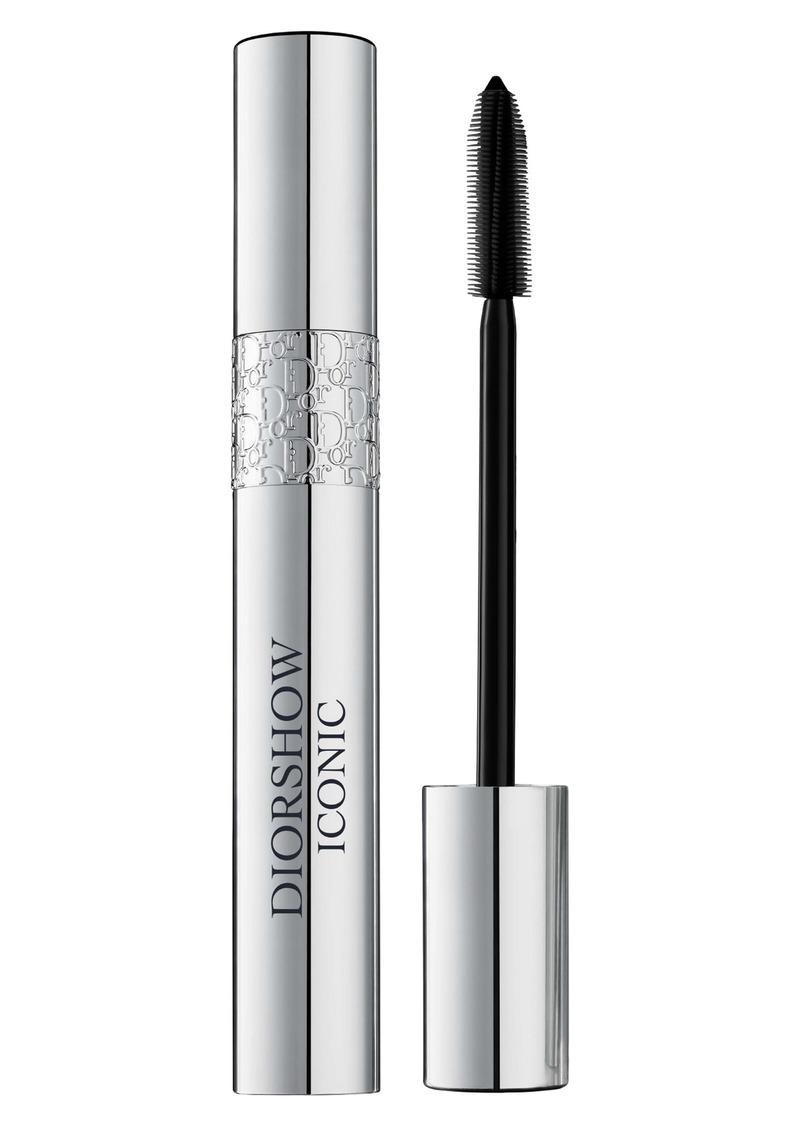 Christian Dior Dior Diorshow Iconic High Definition Lash Curler Mascara