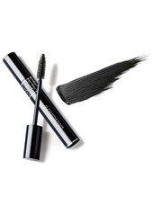 Christian Dior Dior Diorshow Lash-Extension Effect Volume Mascara