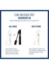 Christian Dior Dior Diorshow Maximizer 3D Triple Volume Plumping Lash Primer