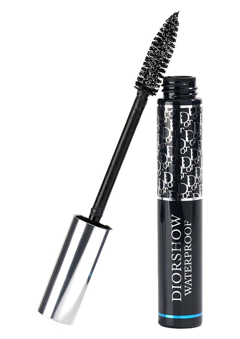 Christian Dior Dior Diorshow Waterproof Mascara