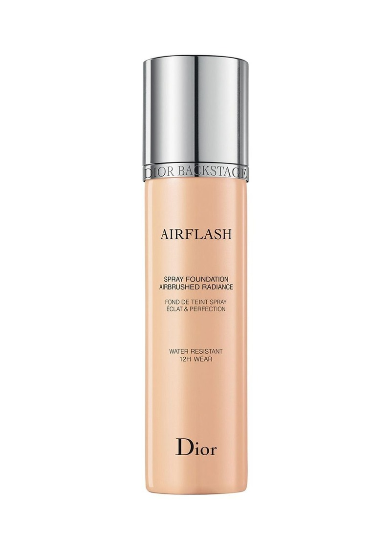 Christian Dior Dior Diorskin Airflash Spray Foundation
