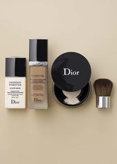 Christian Dior Dior Diorskin Forever & Ever Wear Makeup Primer SPF 20