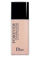 Christian Dior Dior Diorskin Forever Undercover 24-Hour Full Coverage Liquid Foundation