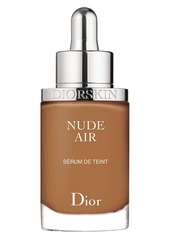 Christian Dior Dior Diorskin Nude Air Serum Foundation