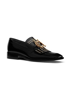 Christian Dior Dior Direction Loafer