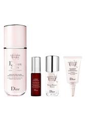 Christian Dior Dior Dreamskin Care & Perfect Essentials Set (Limited Edition)