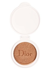 Christian Dior Dior Dreamskin Fresh & Perfect Cushion Broad Spectrum SPF 50 Refill