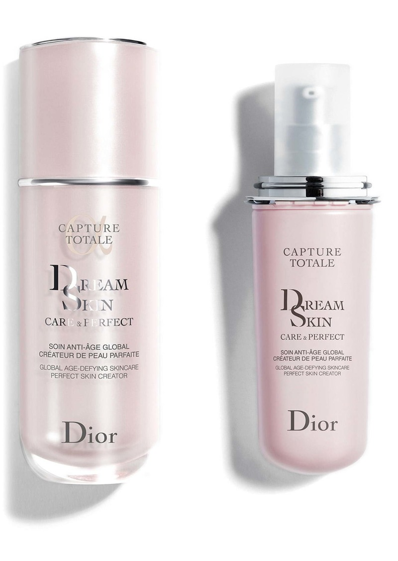 Christian Dior Dior Dreamskin Skin Perfector Refill
