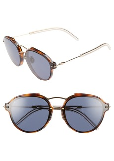 Christian Dior Dior Eclats 60mm Sunglasses