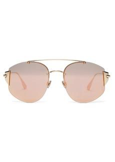 Christian Dior Dior Eyewear DiorStronger sunglasses