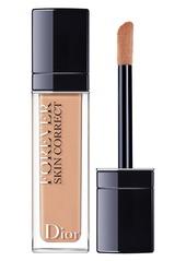 Christian Dior Dior Forever Skin Correct Concealer