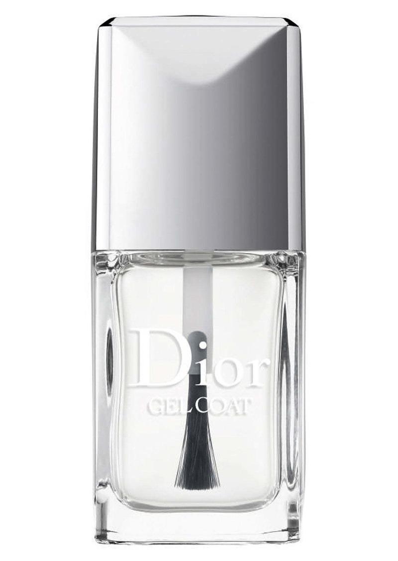 Christian Dior Dior Gel Top Coat