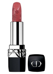 Christian Dior Dior Golden Nights Rouge Dior Lipstick (Limited Edition)