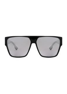 Christian Dior Dior Hit Sunglasses
