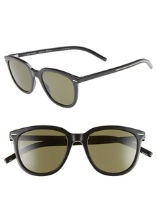 Christian Dior Dior 51mm Sunglasses