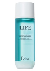 Christian Dior Dior Hydra Life Balancing Hydration 2-in-1 Sorbet Water