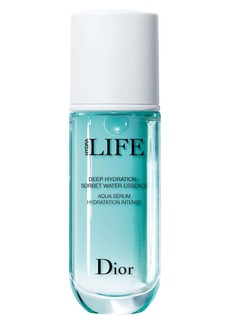 Christian Dior Dior Hydra Life Deep Hydration Sorbet Water Essence
