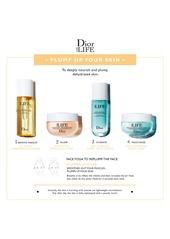 Christian Dior Dior Hydra Life Extra Plump Smooth Balm Mask
