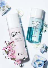 Christian Dior Dior Hydra Life Triple Impact Makeup Remover