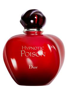 Christian Dior Dior Hypnotic Poison Eau de Toilette