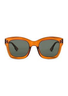 Christian Dior Dior Izon Sunglasses