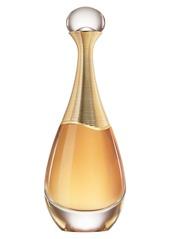 Christian Dior Dior J'adore Absolu Eau de Parfum