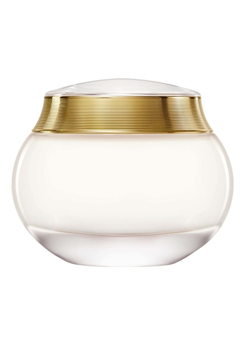 Christian Dior Dior J'adore Beautifying Body Crème