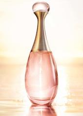 Christian Dior Dior J'adore Eau Lumière Eau de Toilette