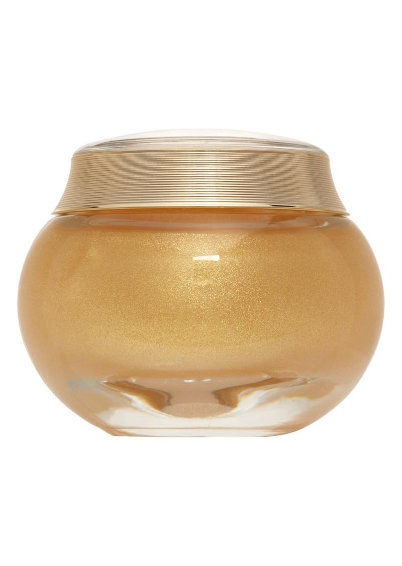 Christian Dior Dior J'adore Gelée d'Or Shimmer Gel