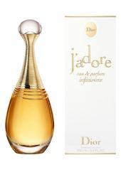 Christian Dior Dior J'adore Infinissime Eau de Parfum