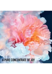 Christian Dior Dior Joy Eau de Parfum Intense