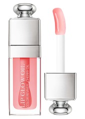 Christian Dior Dior Lip Glow Oil