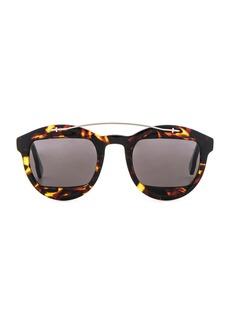 Christian Dior Dior Mania Sunglasses