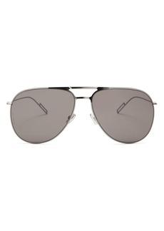 Christian Dior Dior Men's 0205/S Sunglasses, 59mm
