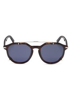 Christian Dior Dior Men's Pantos Sunglasses, 56mm