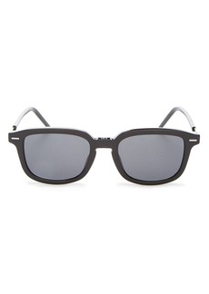 Christian Dior Dior Men's Technicity Square Sunglasses, 51mm