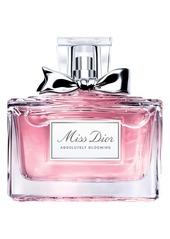 Christian Dior Dior Miss Dior Absolutely Blooming Eau de Parfum