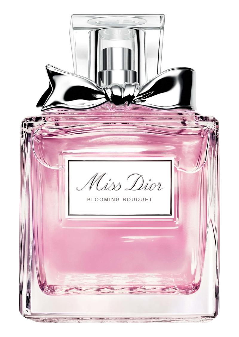 Christian Dior Dior Miss Dior Blooming Bouquet Eau de Toilette