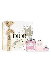 Christian Dior Dior Miss Dior Blooming Bouquet Eau de Toilette Set