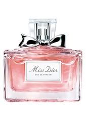 Christian Dior Dior Miss Dior Eau de Parfum