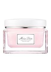 Christian Dior Dior Miss Dior Eau de Parfum Fresh Body Creme