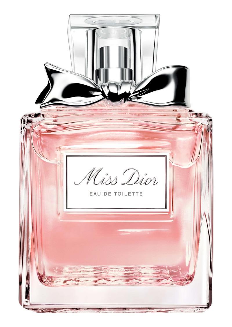 Christian Dior Dior Miss Dior Eau de Toilette