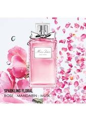 Christian Dior Dior Miss Dior Rose N'Roses Eau de Toilette